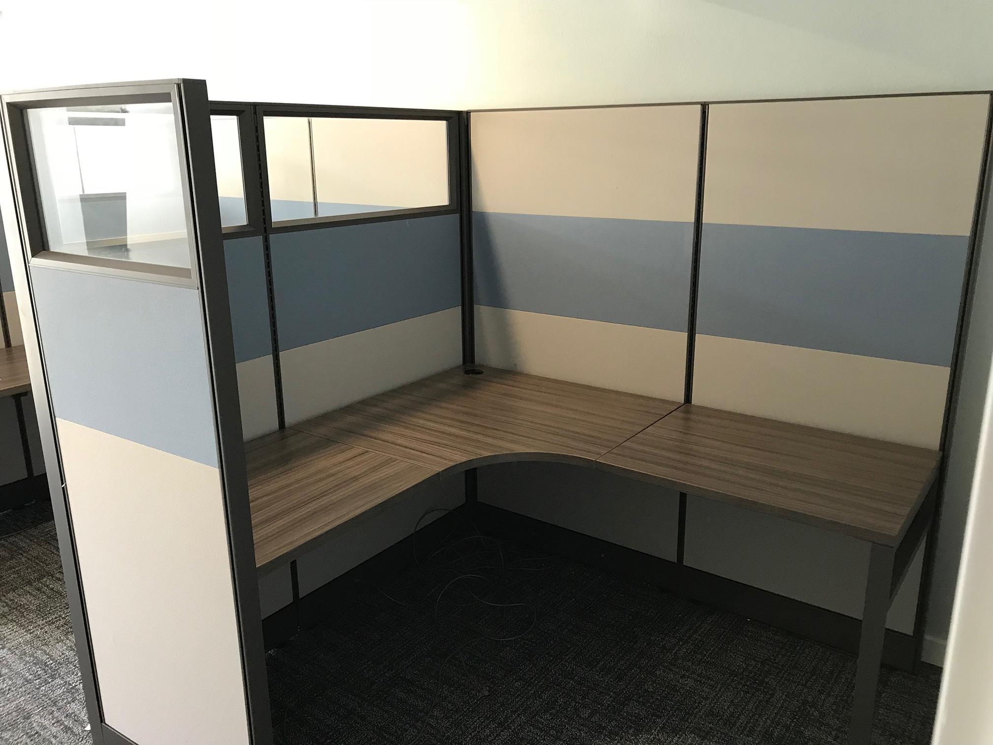 desk-furniture-manasota-office-supplies-llc.jpg