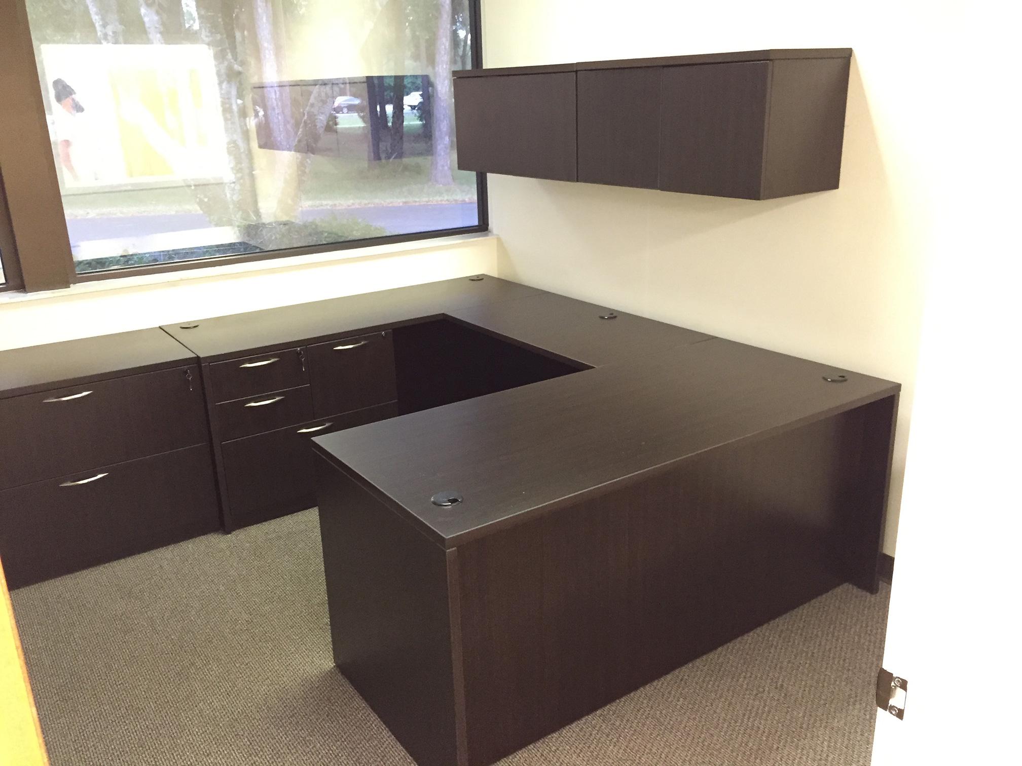 desk-storage-manasota-office-supplies-llc.jpg
