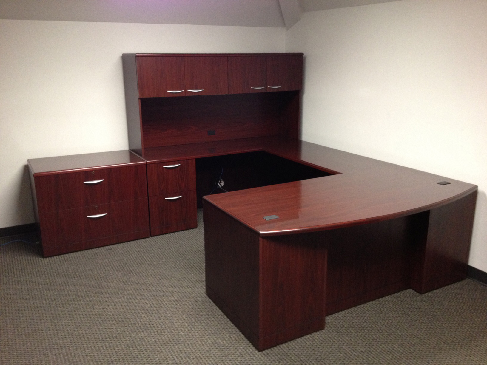 desk-with-hutch-manasota-office-supplies-llc.jpg