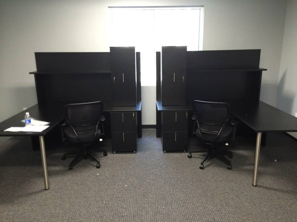 desks-for-sale-manasota-office-supplies-llc.jpg