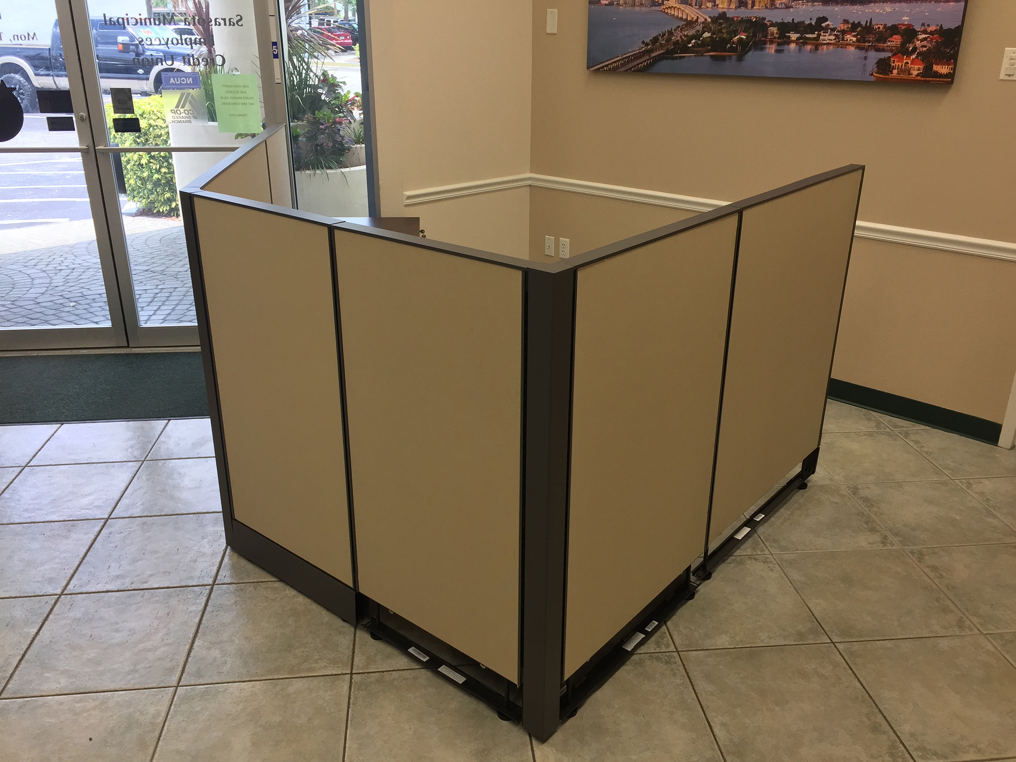 florida-cubicles-for-sale-manasota-office-supplies-llc.jpg