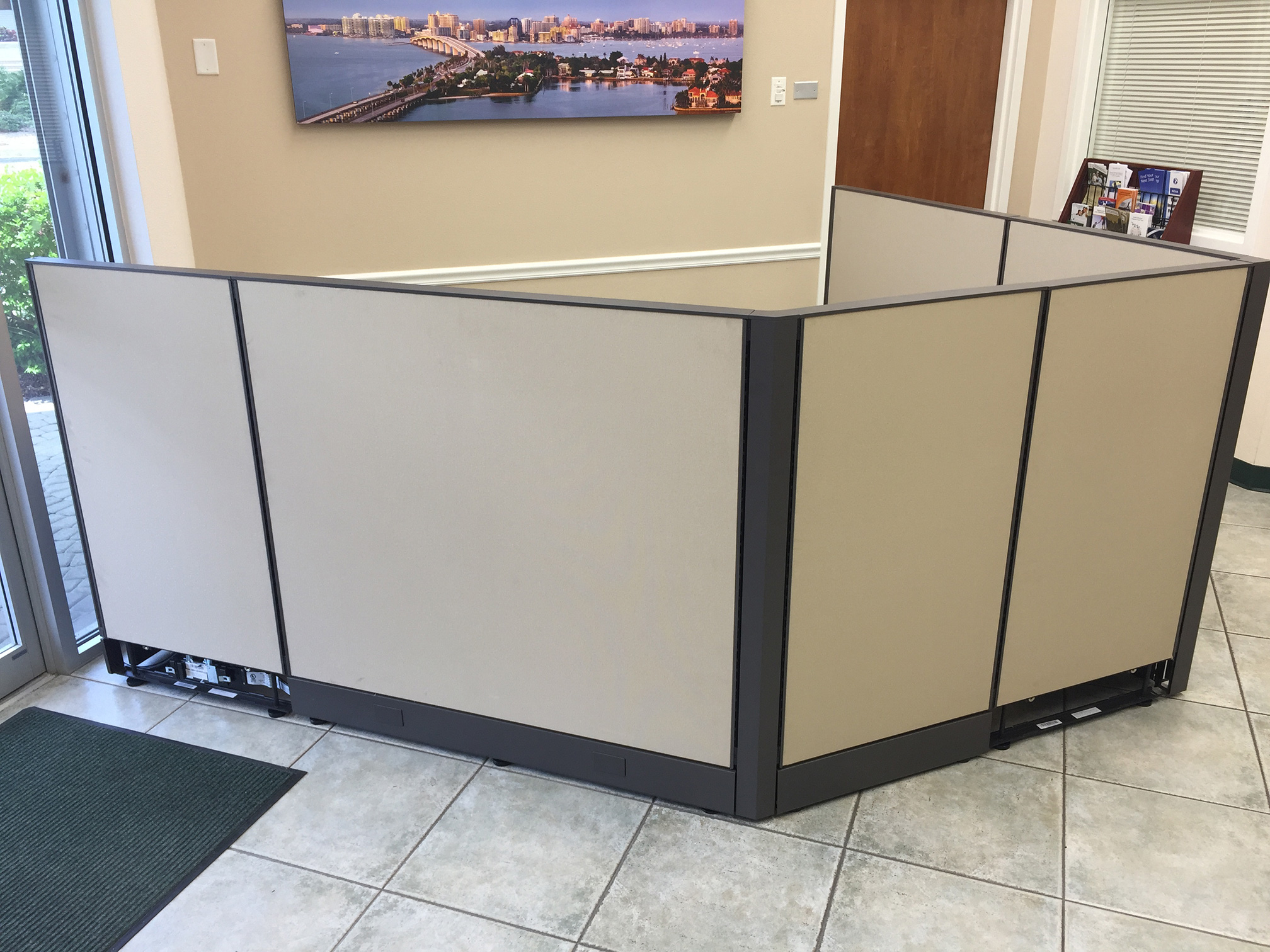 florida-cubicles-manasota-office-supplies-llc.jpg