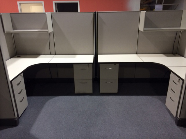 friant-cubicles-bradenton-florida-manasota-office-supplies-llc.jpg