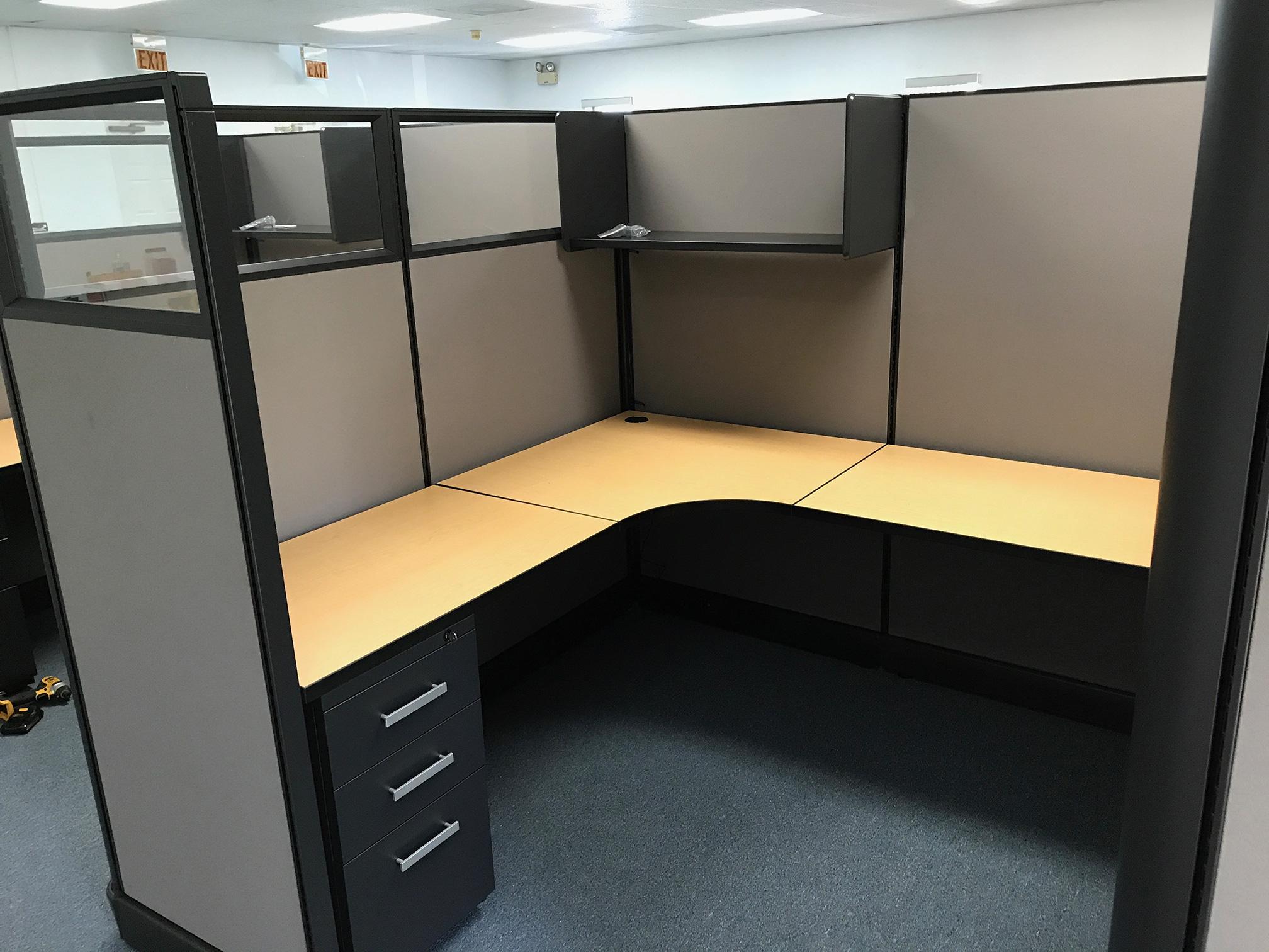 friant-manasota-office-supplies-llc.jpg