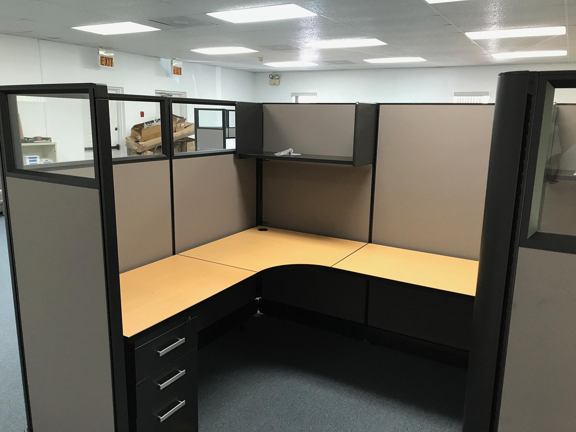 friant-office-furniture-manasota-office-supplies-llc.jpg