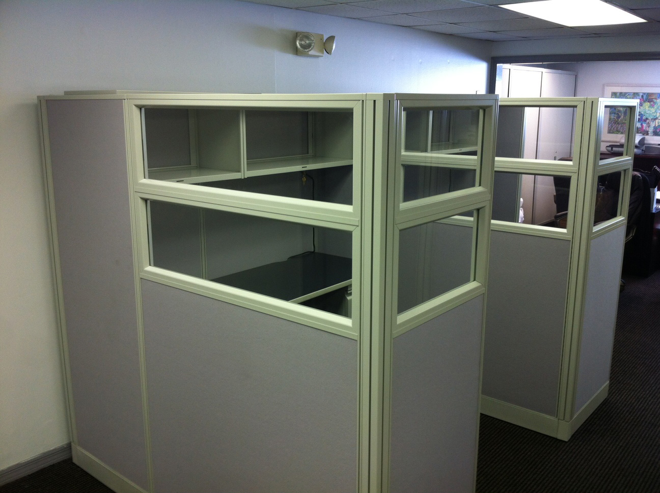 glass-cubicle-walls-manasota-office-supplies-llc.jpg