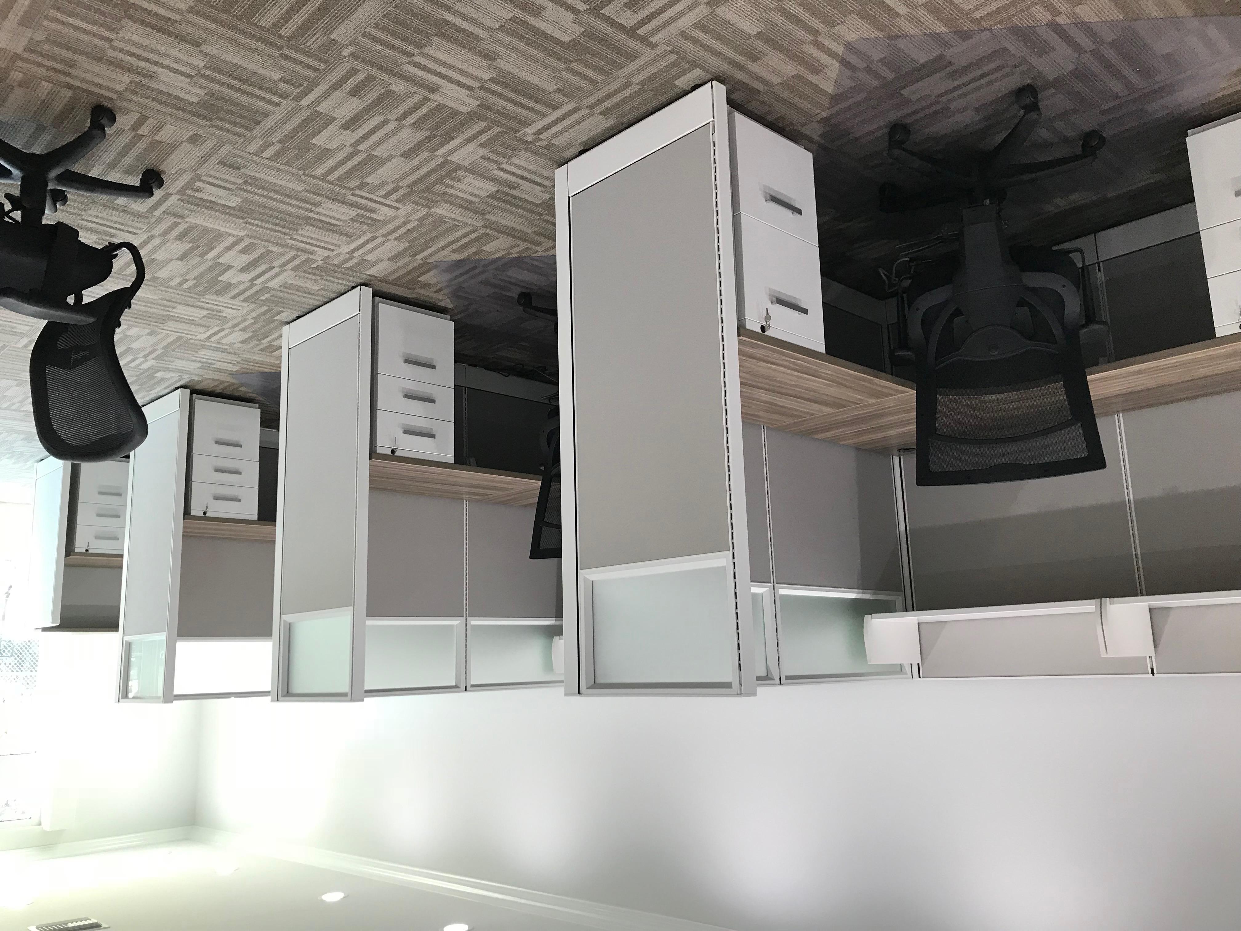 glass-cubicle-walls-sarasota-florida-manasota-office-supplies-llc.jpg