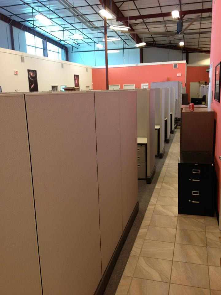 glass-cubicles-sarasota-manasota-office-supplies-llc.jpg