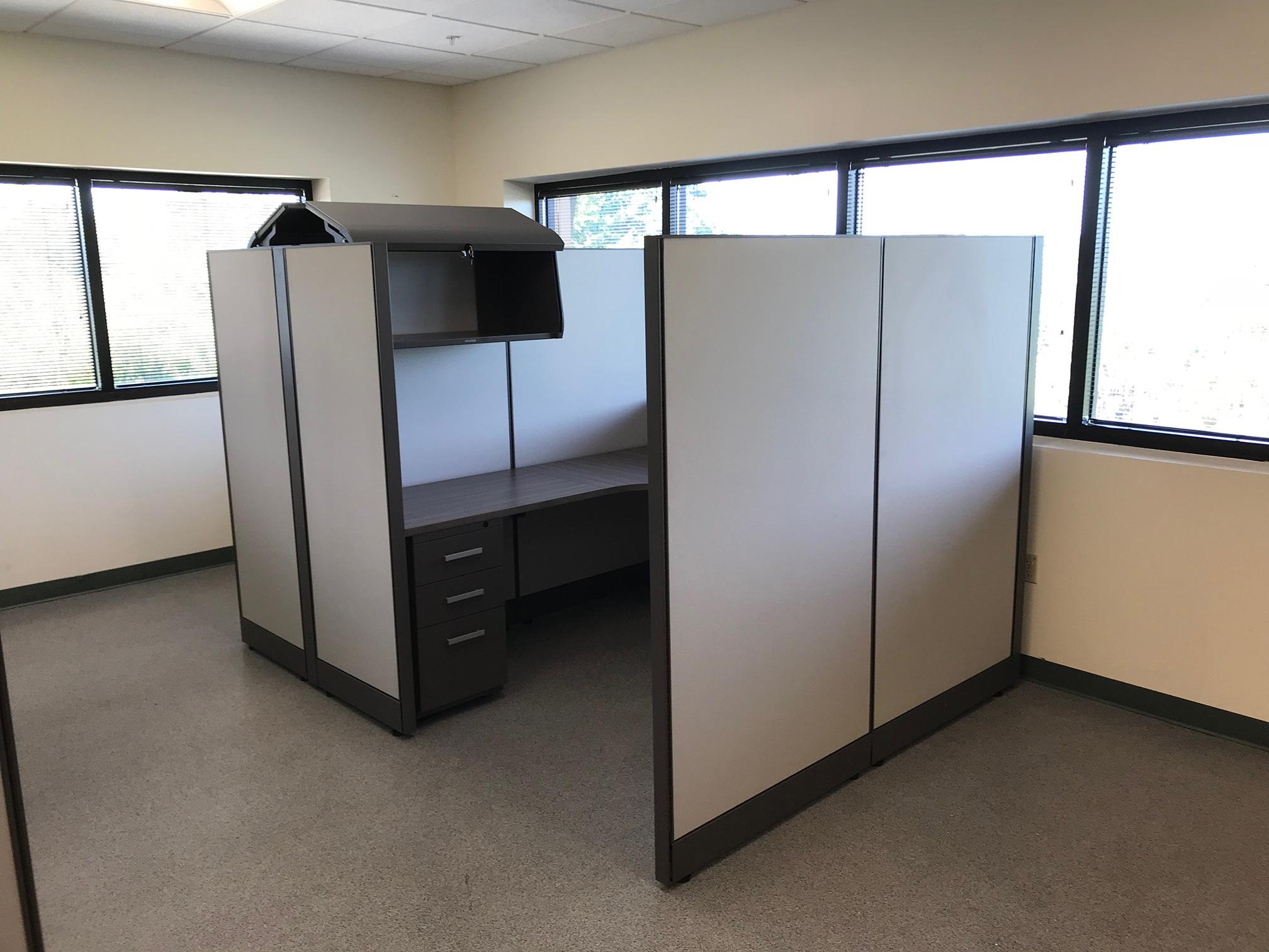 high-wall-cubicles-manasota-office-supplies-llc.jpg