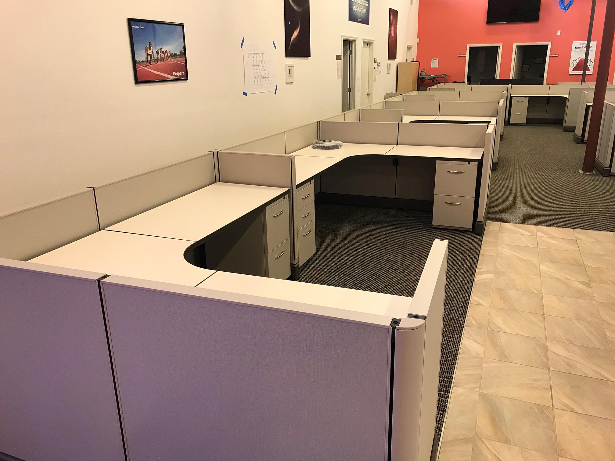 l-shaped-cubicles-for-sale-manasota-office-supplies-llc.jpg