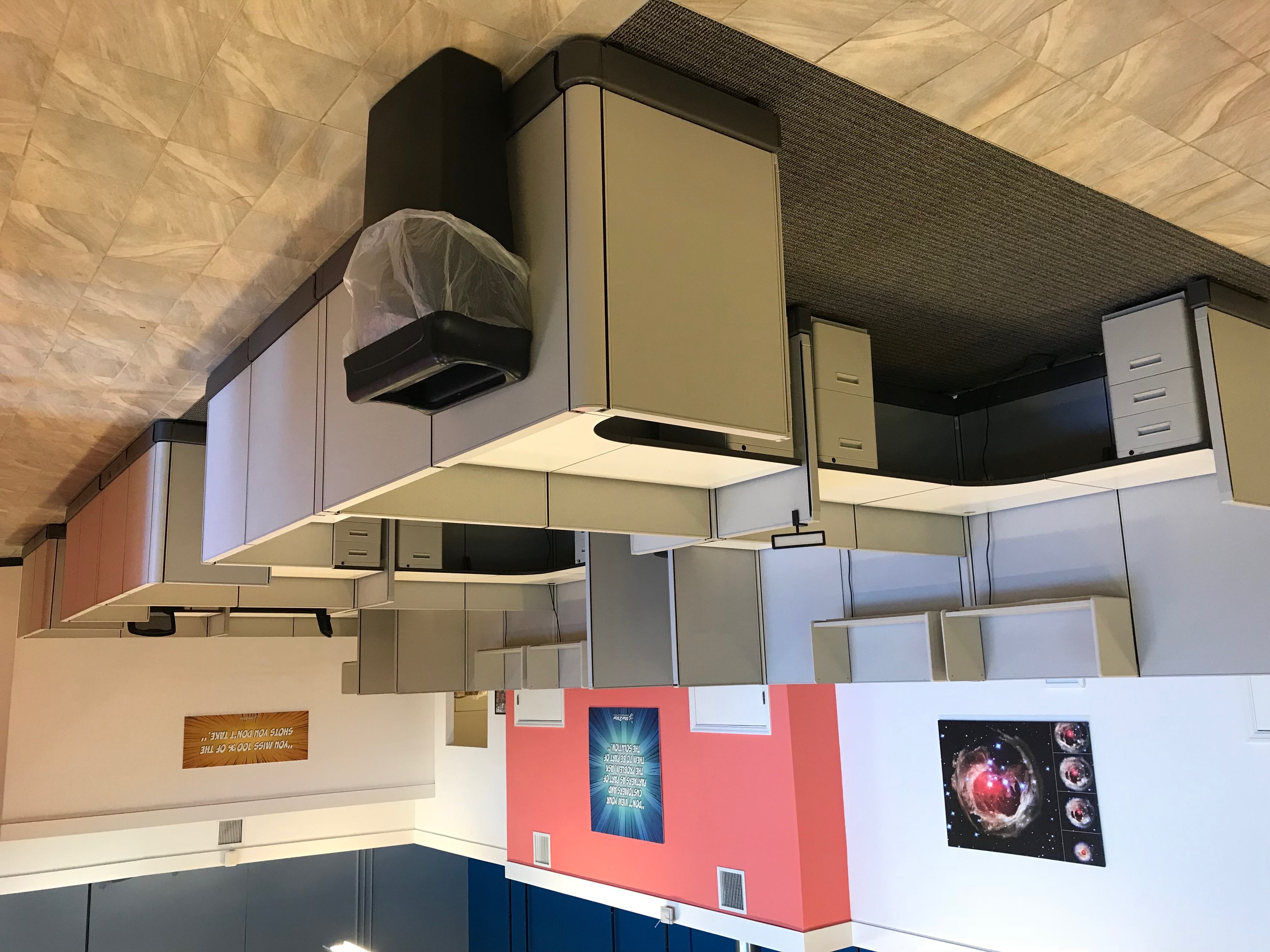 l-shaped-cubicles-for-sale-sarasota-florida-manasota-office-supplies-llc.jpg