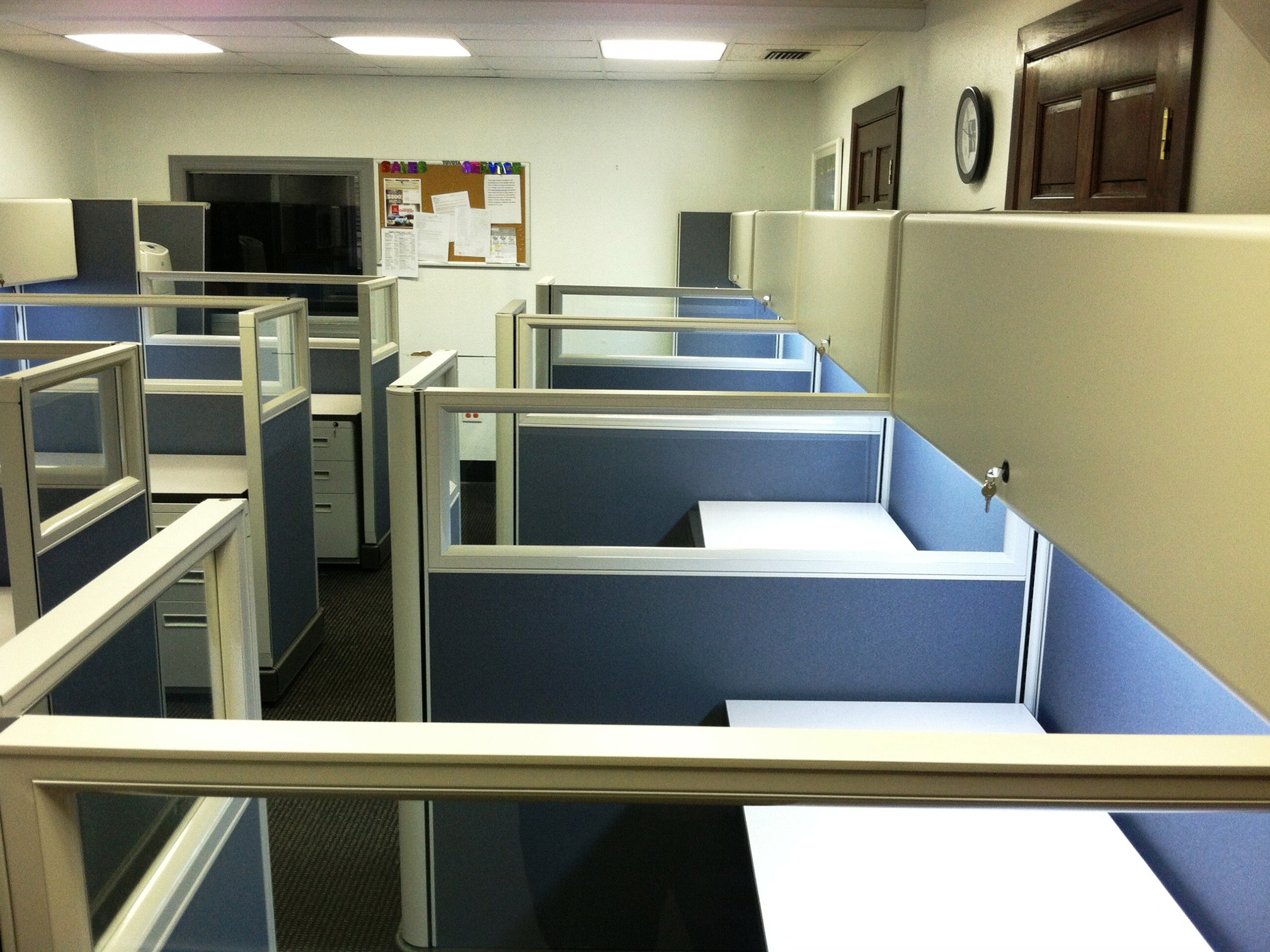l-shaped-cubicles-manasota-office-supplies-llc.jpg