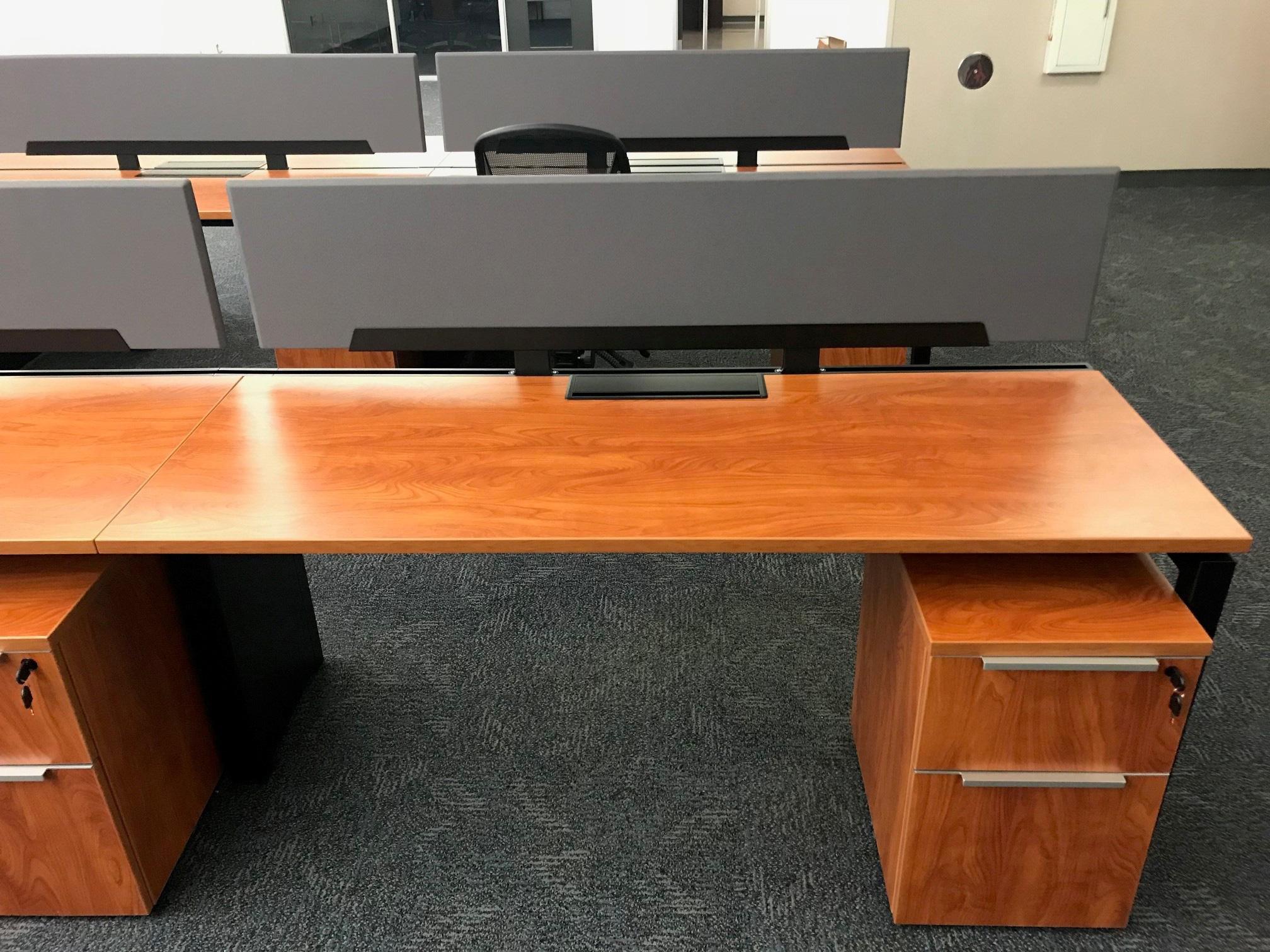 manasota-office-supplies-llc-4.jpg