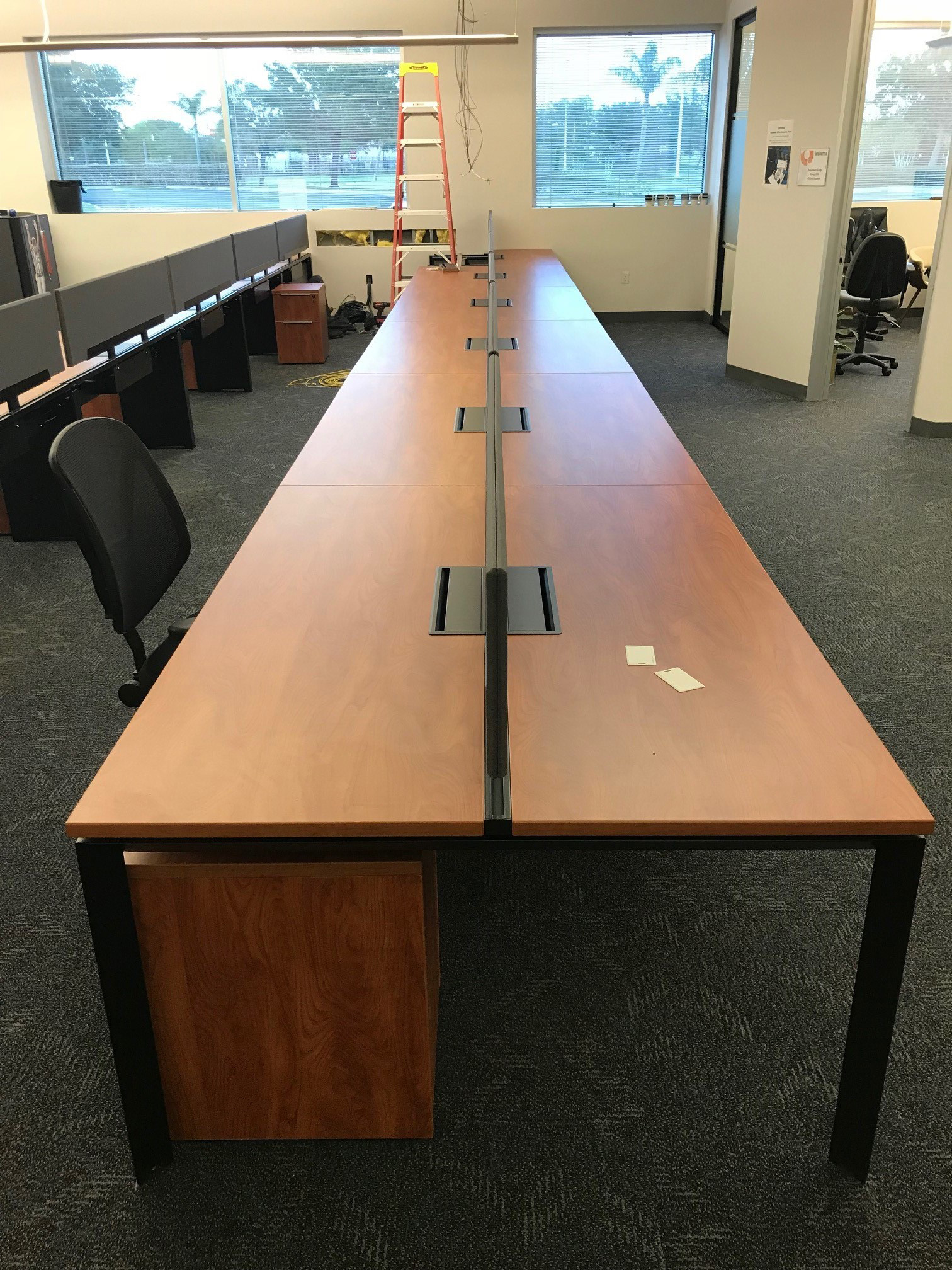 manasota-office-supplies-llc-8.jpg