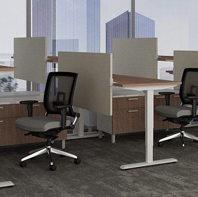 manasota-office-supplies-llc-adjustable-tables-in-bradenton-florida-manasota-office-supplies-llc-1-.jpg