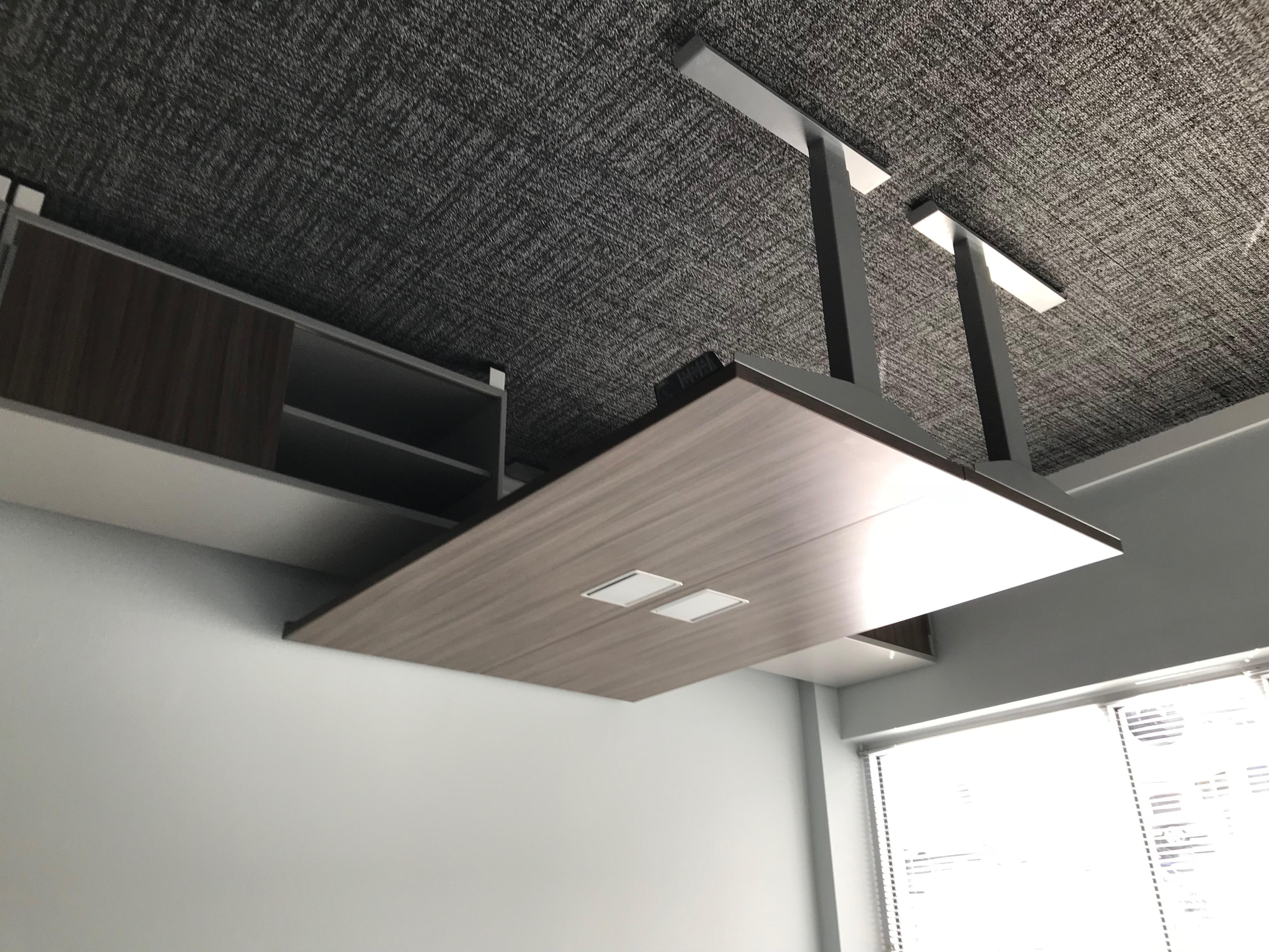 manasota-office-supplies-llc-adjustable-tables-in-bradenton-florida-manasota-office-supplies-llc-10-.jpg