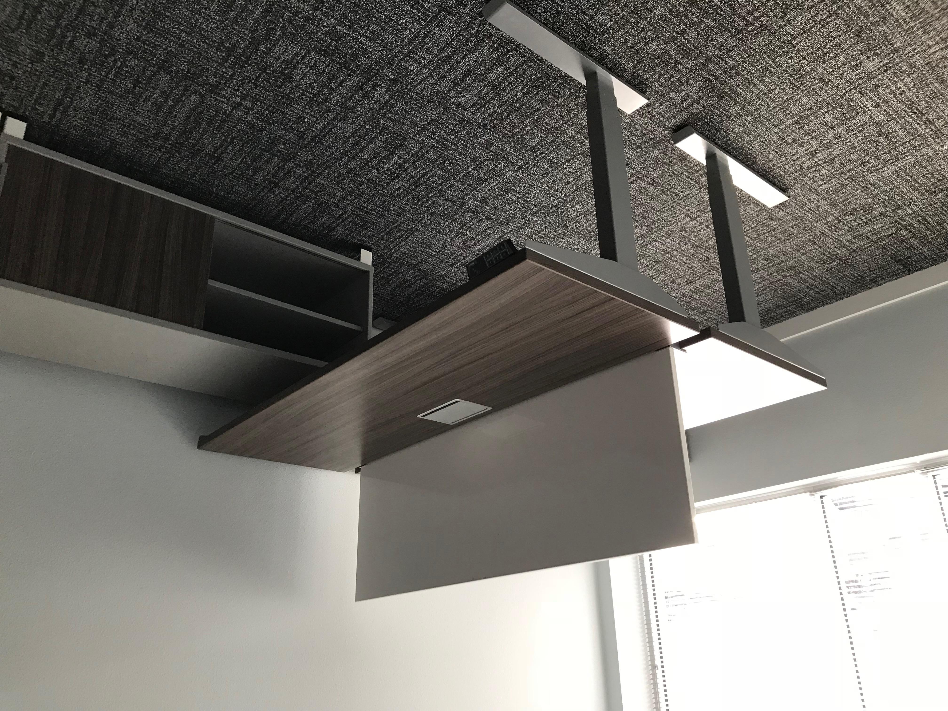 manasota-office-supplies-llc-adjustable-tables-in-bradenton-florida-manasota-office-supplies-llc-11-.jpg