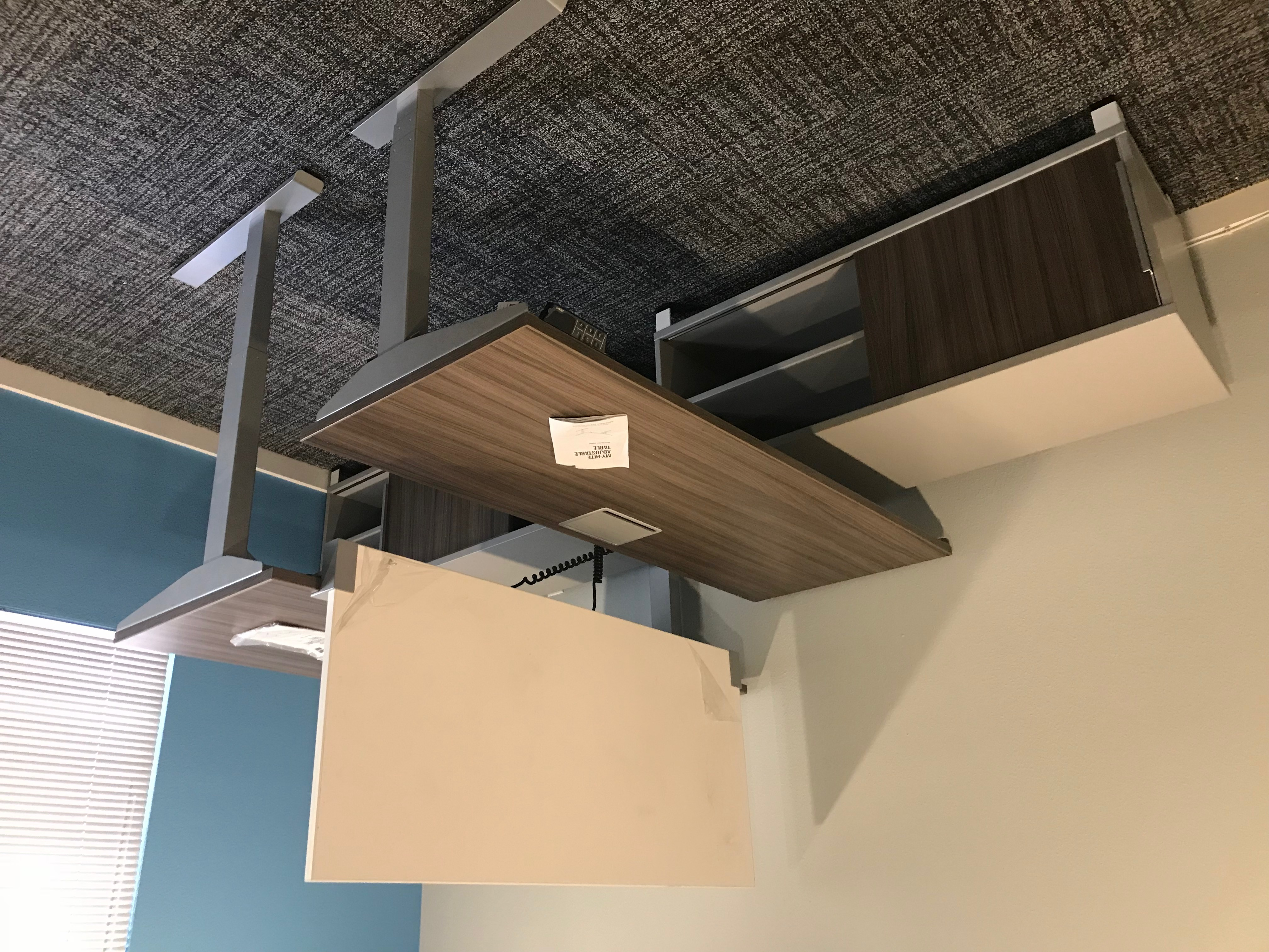 manasota-office-supplies-llc-adjustable-tables-in-bradenton-florida-manasota-office-supplies-llc-12-.jpg