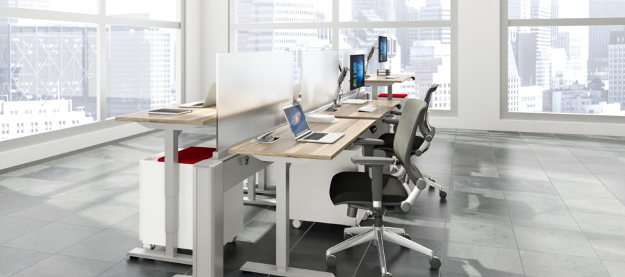 manasota-office-supplies-llc-adjustable-tables-in-bradenton-florida-manasota-office-supplies-llc-15-.jpg