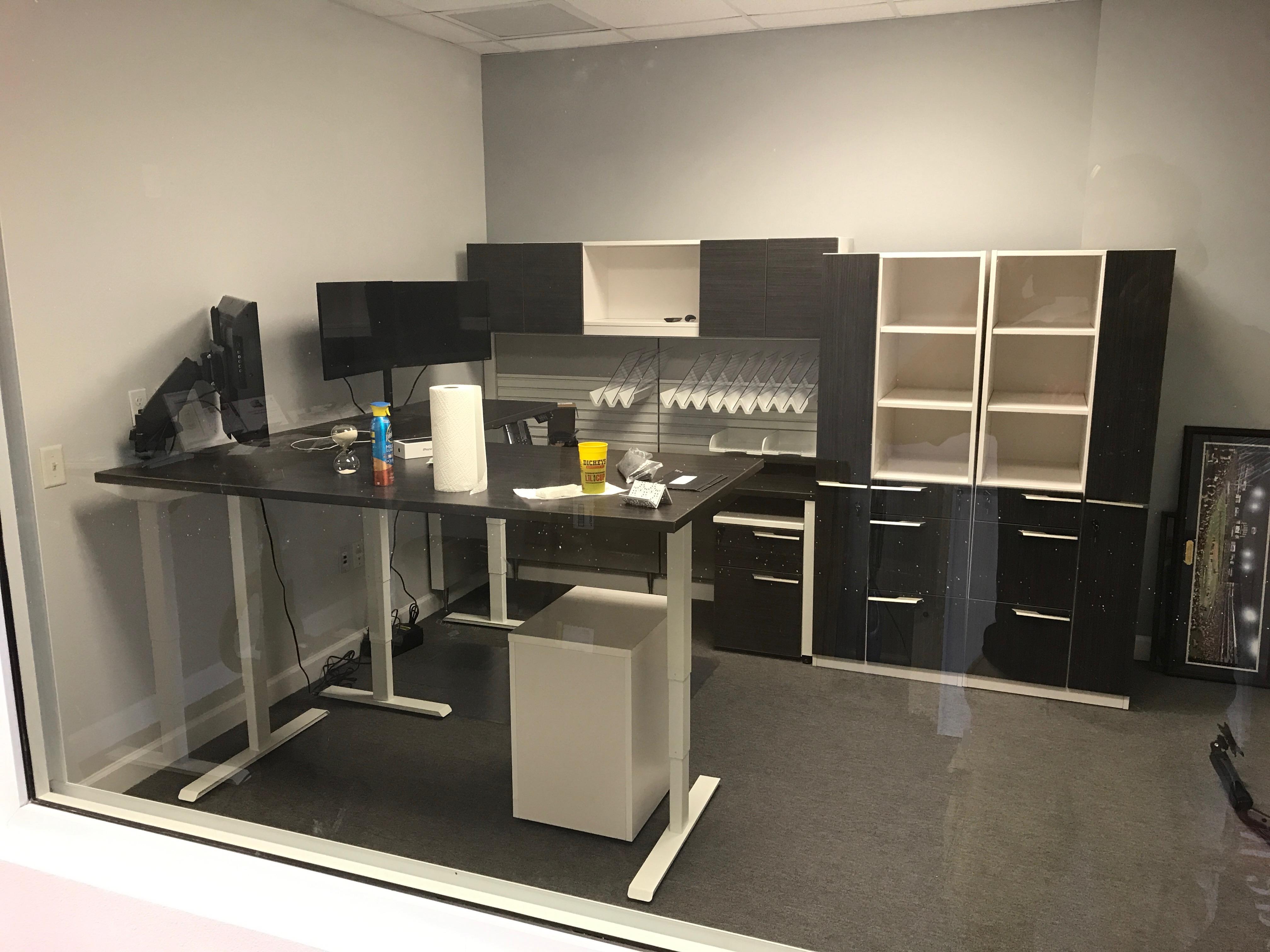 manasota-office-supplies-llc-adjustable-tables-in-bradenton-florida-manasota-office-supplies-llc-16-.jpg