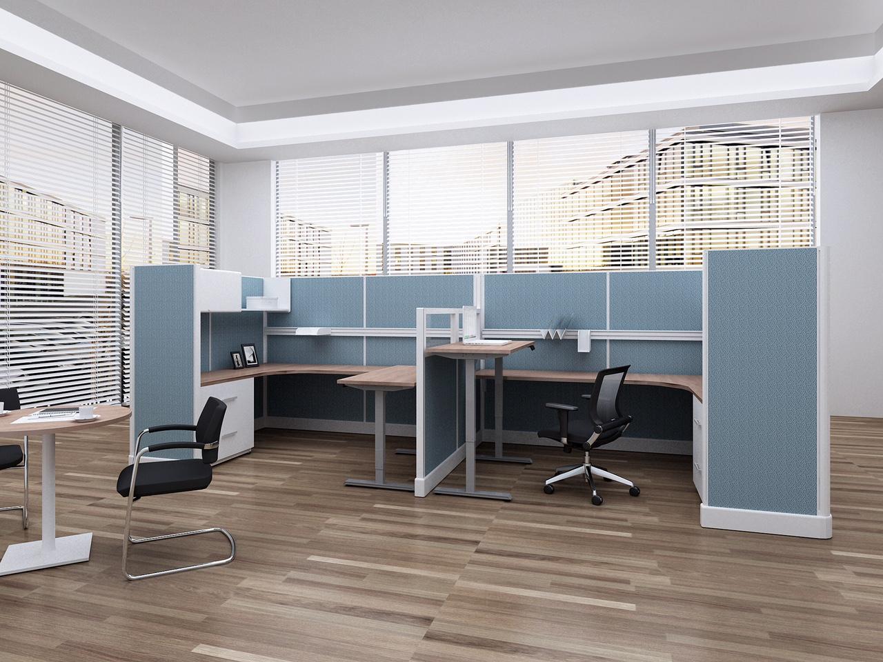 manasota-office-supplies-llc-adjustable-tables-in-bradenton-florida-manasota-office-supplies-llc-2-.jpg