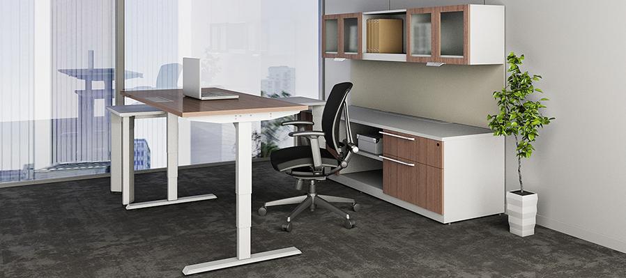manasota-office-supplies-llc-adjustable-tables-in-bradenton-florida-manasota-office-supplies-llc-3-.jpg