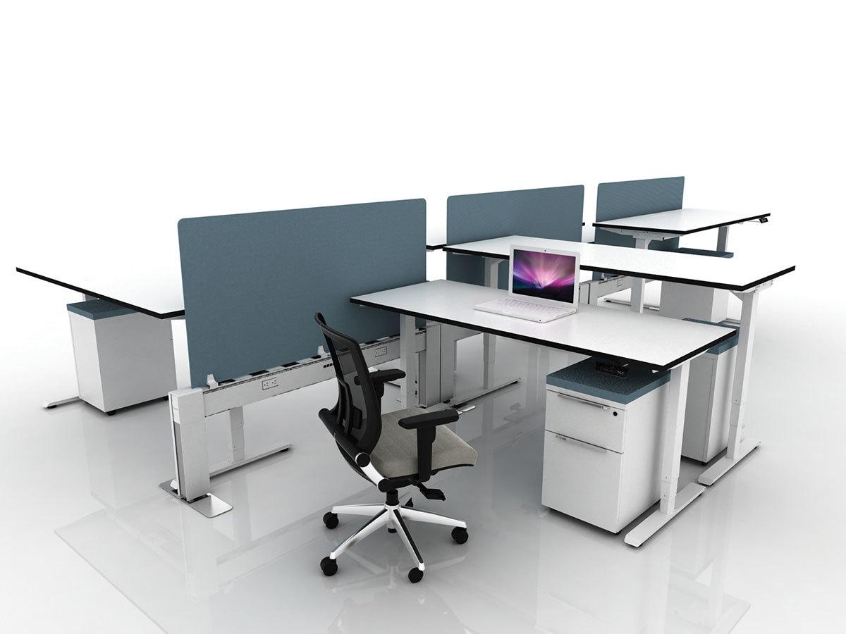 manasota-office-supplies-llc-adjustable-tables-in-bradenton-florida-manasota-office-supplies-llc-4-.jpg