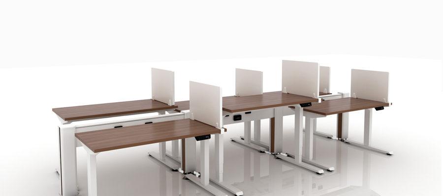 manasota-office-supplies-llc-adjustable-tables-in-bradenton-florida-manasota-office-supplies-llc-5-.jpg