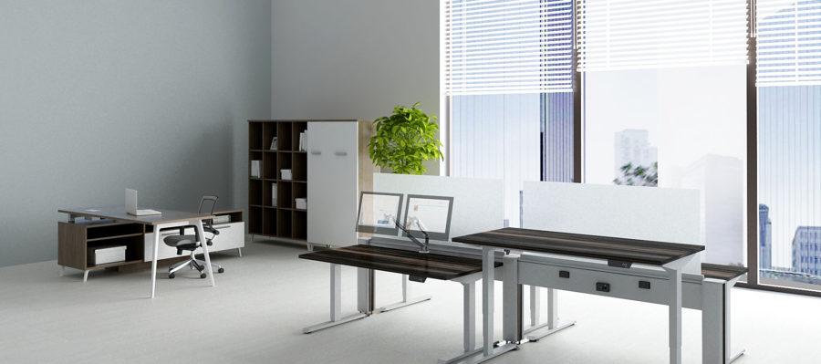 manasota-office-supplies-llc-adjustable-tables-in-bradenton-florida-manasota-office-supplies-llc-6-.jpg