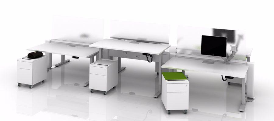 manasota-office-supplies-llc-adjustable-tables-in-bradenton-florida-manasota-office-supplies-llc-7-.jpg