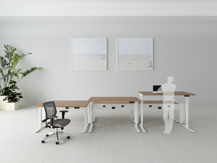 manasota-office-supplies-llc-adjustable-tables-in-bradenton-florida-manasota-office-supplies-llc-8-.jpg