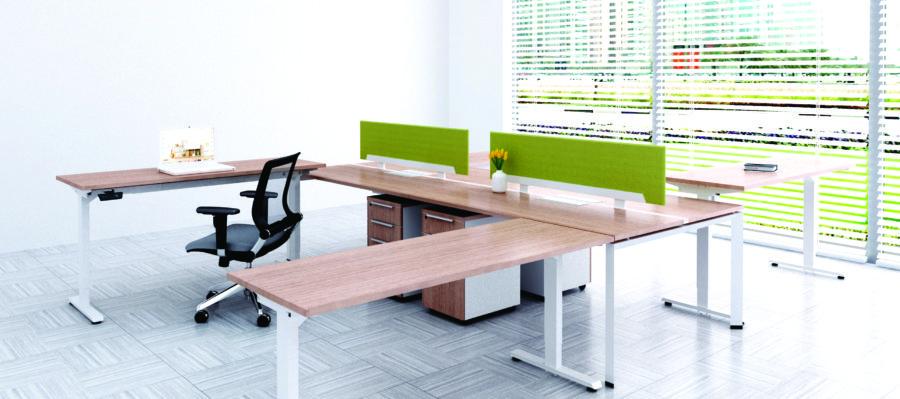 manasota-office-supplies-llc-adjustable-tables-in-bradenton-florida-manasota-office-supplies-llc-9-.jpg