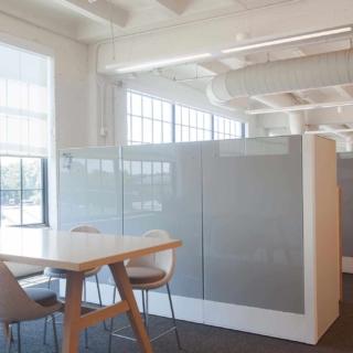 manasota-office-supplies-llc-clarus-adapt-in-corporate-offices-320x320-c.jpg