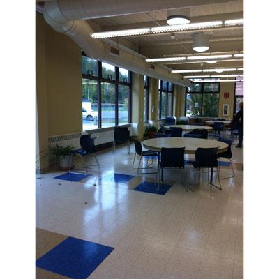 manasota-office-supplies-llc-hpfi-install-seating-briarcliff-senior-lounge-02-web-thumb.jpg