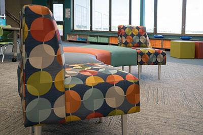 manasota-office-supplies-llc-hpfi-install-seating-carver-elementary-minneapolis-mn-03-web-thumb-3-.jpg