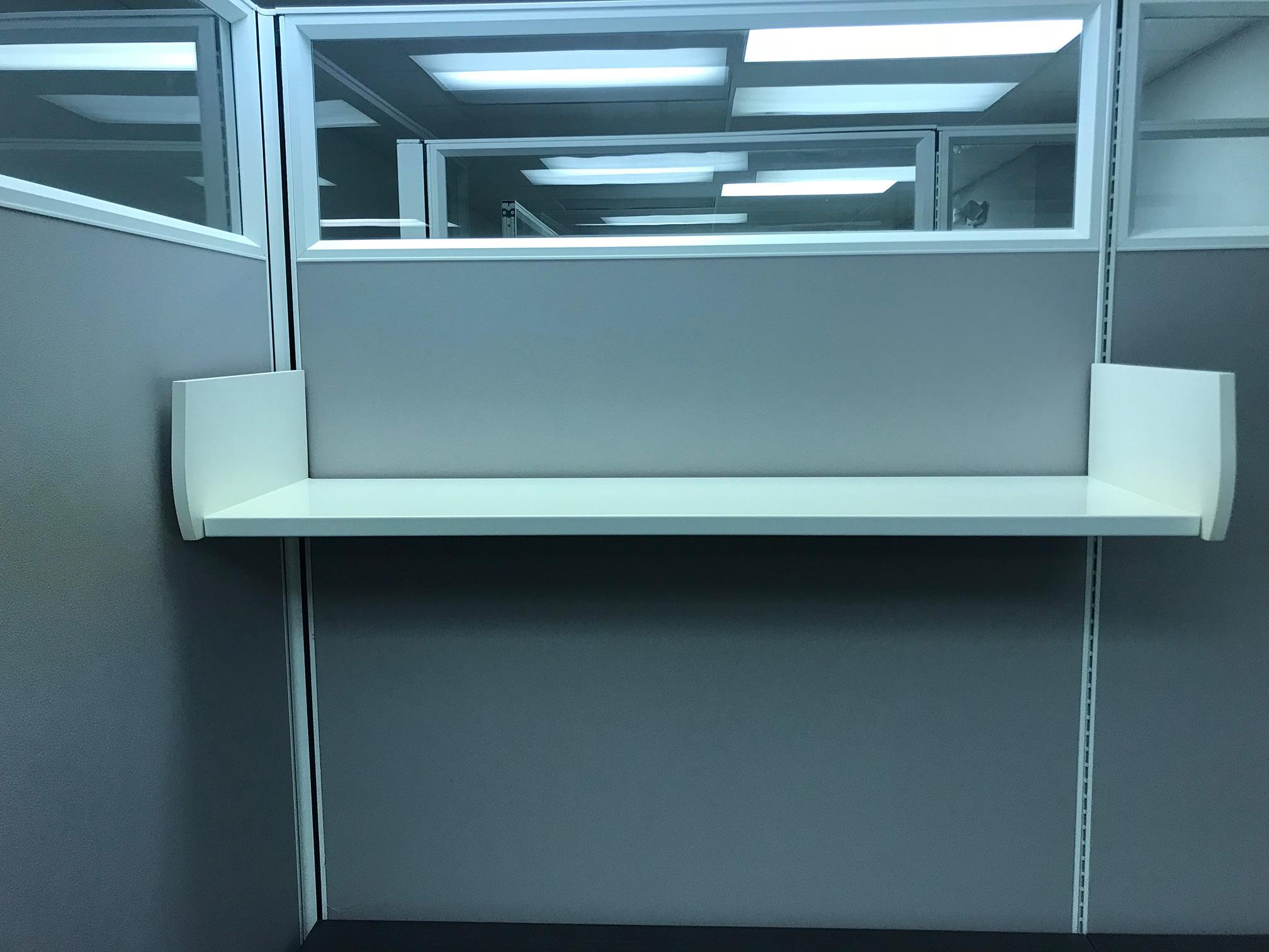 manasota-office-supplies-llc-img-7683.jpg