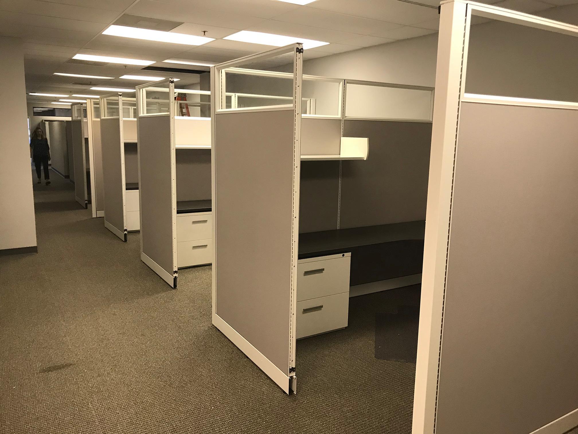manasota-office-supplies-llc-img-7690.jpg