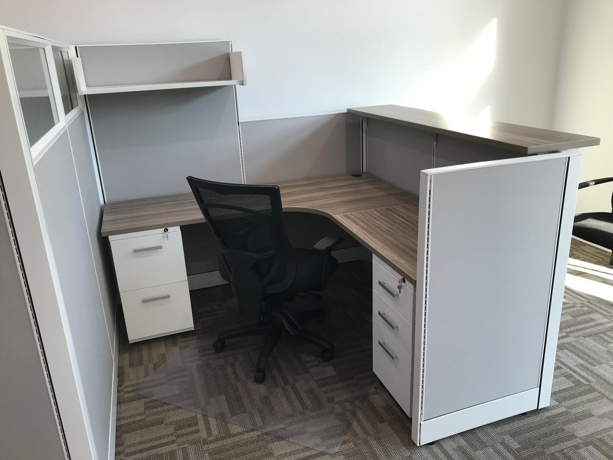 metal-cubicle-storage-manasota-office-supplies-llc.jpg