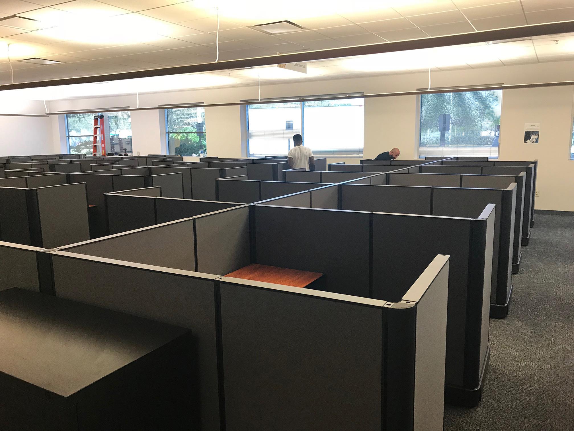 modern-cubicles-for-sale-manasota-office-supplies-llc.jpg