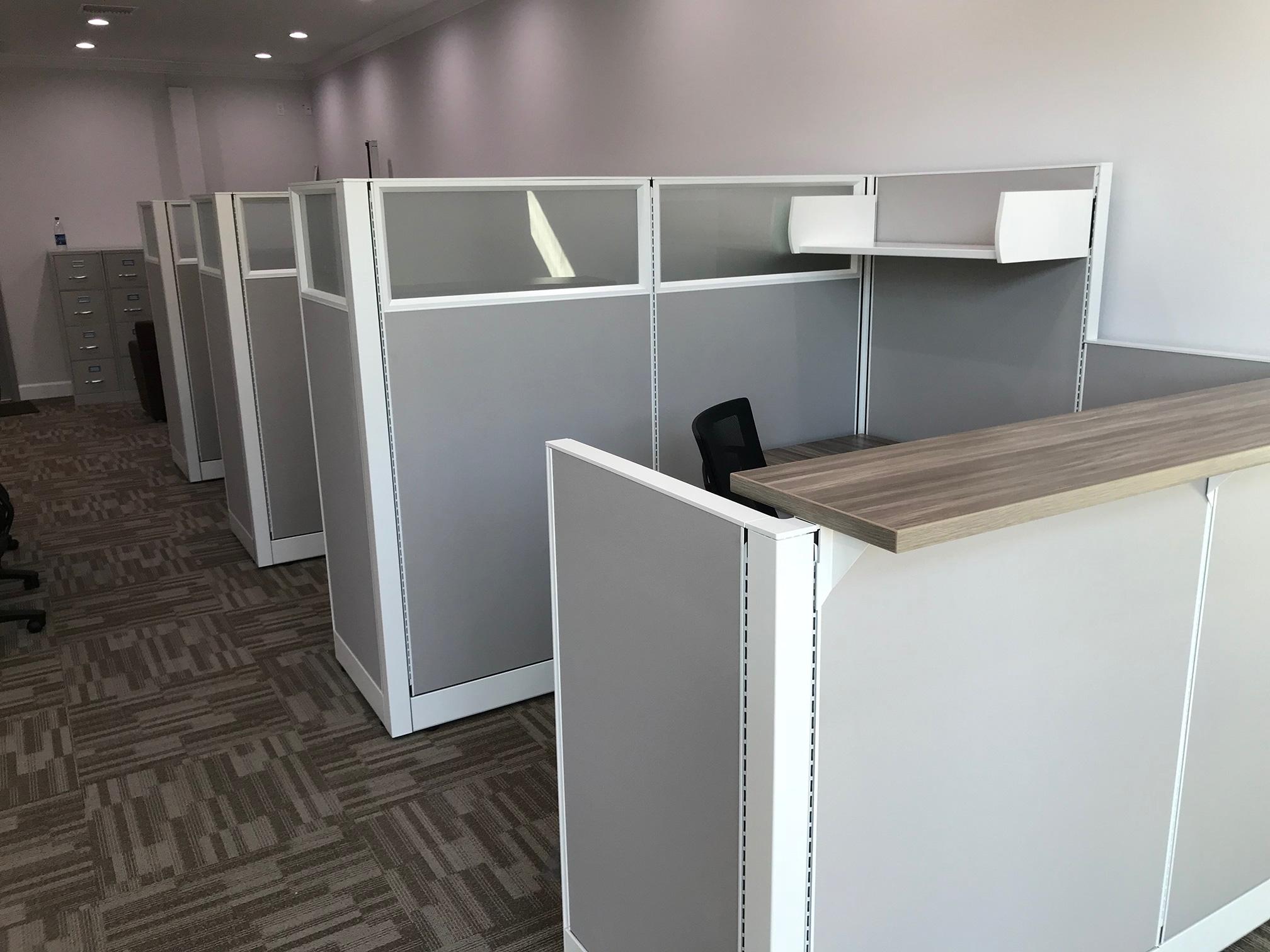 modern-cubicles-sarasota-florida-manasota-office-supplies-llc.jpg
