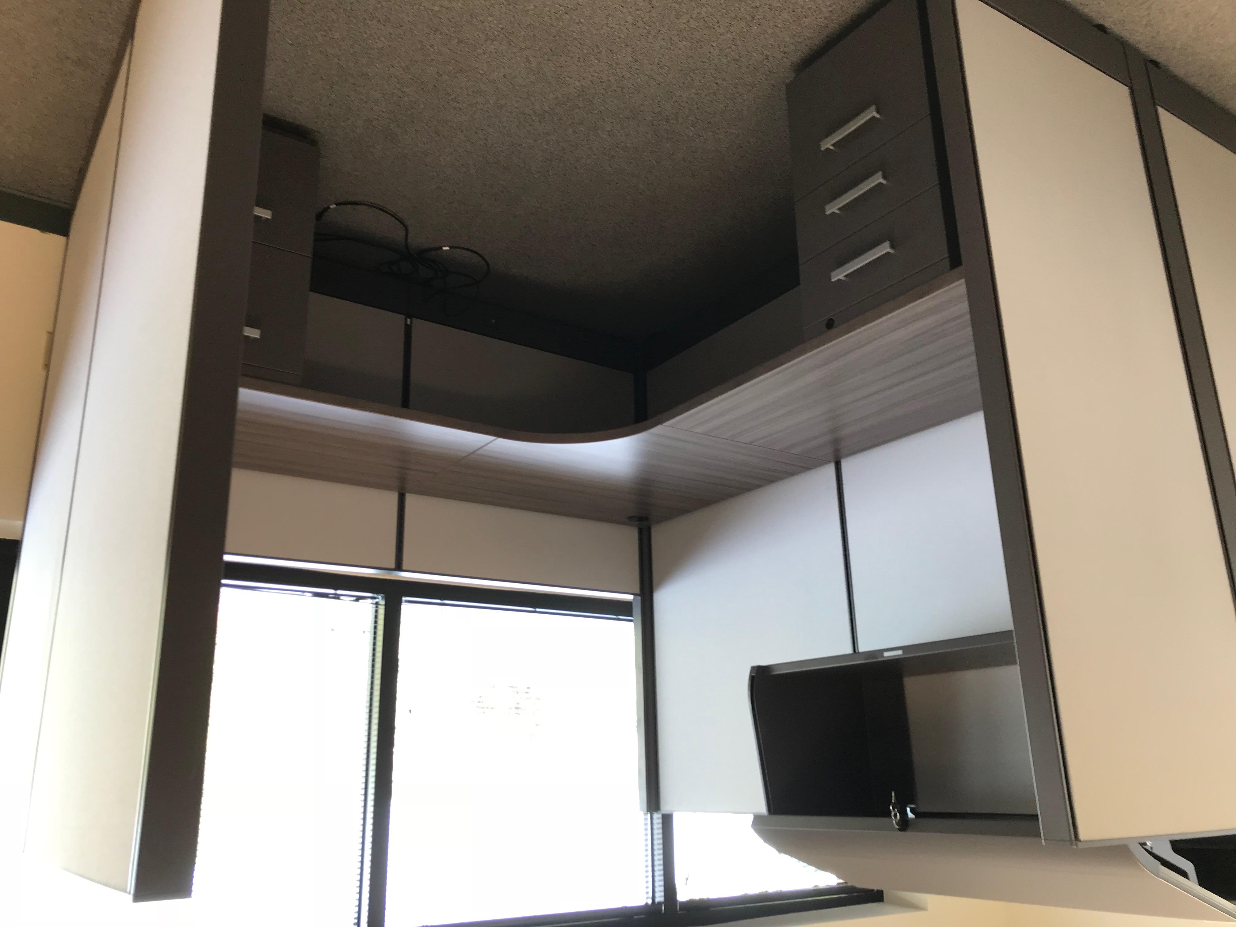 Fabulous Office Cubicle Ideas Mansota Office Supplies Llc Download Free Architecture Designs Scobabritishbridgeorg