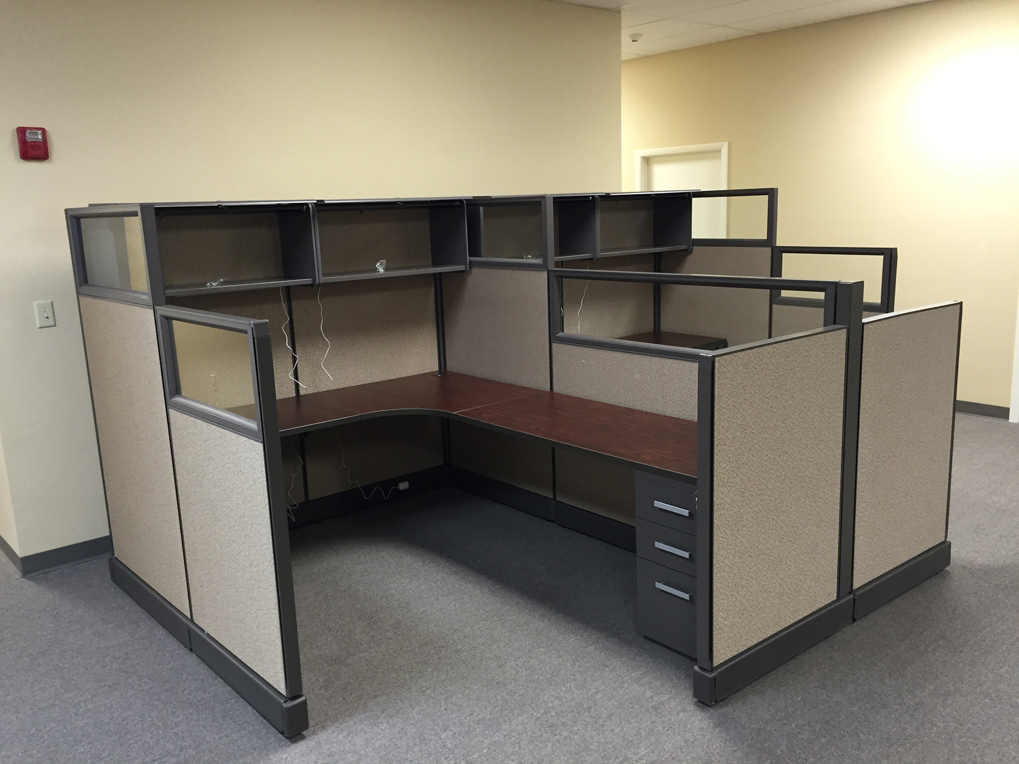 multiple-height-cubicles-manasota-office-supplies-llc.jpg