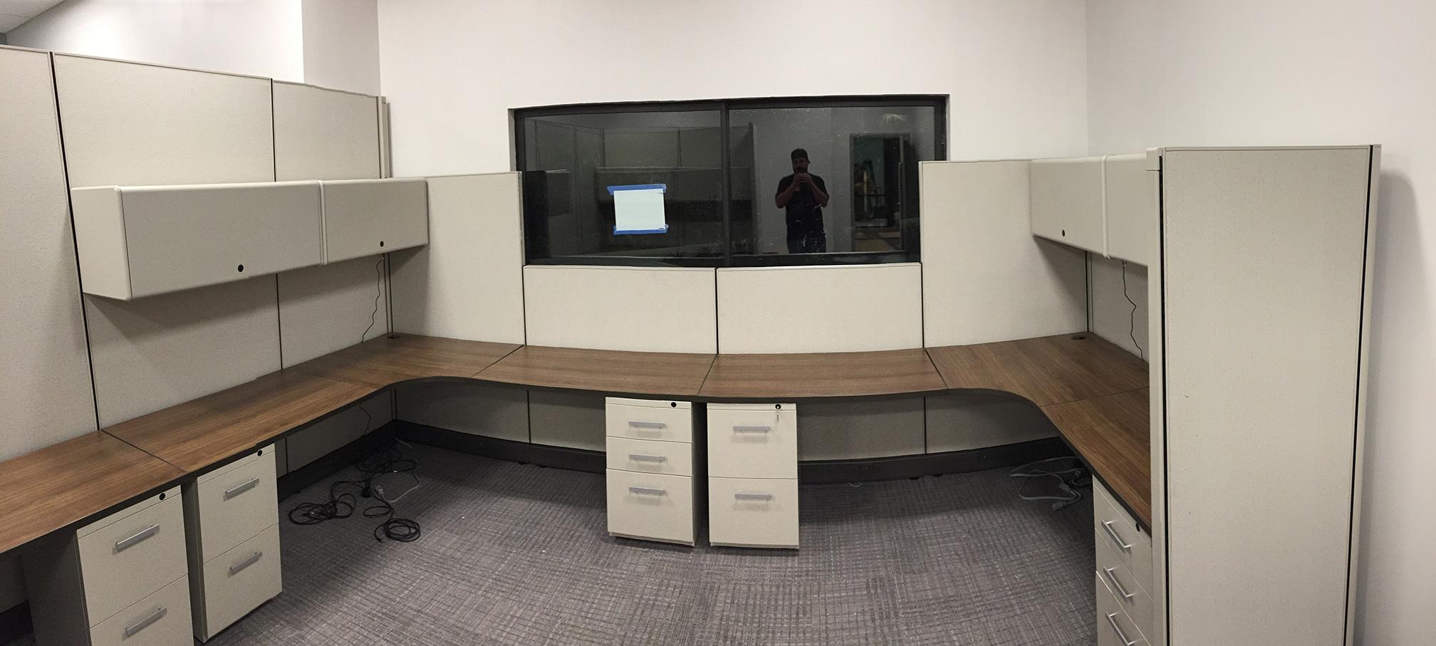 new-cube-manasota-office-supplies-llc.jpg