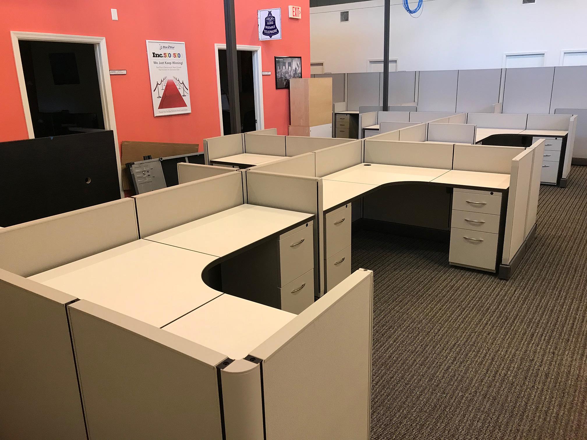 new-cubicle-workstations-sarasota-manasota-office-supplies-llc.jpg