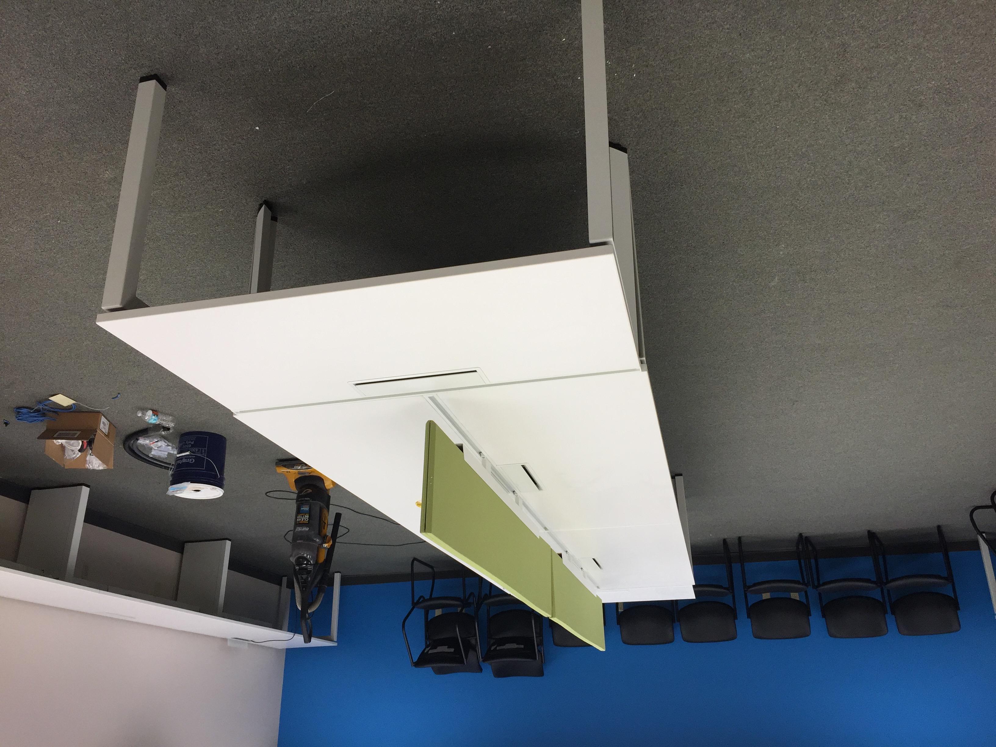 verity-benching-tables-in-sarasota-florida-manasota-office-supplies-llc.jpg