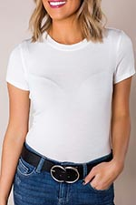 basic-tee-bodysuit-white.jpg