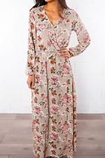 beige-floral-maxi-dress.jpg