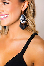 black-acrylic-tassel-earrings.jpg