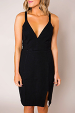 black-bodycon-dress.jpg