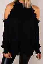 black-cold-shoulder-sweater.jpg